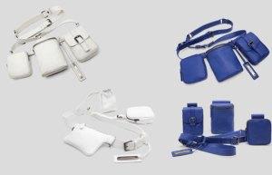 jil-sander-belts