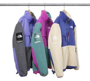 supreme-the-north-face-denali-jacket-1