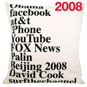 _google2008