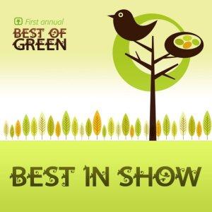 best-of-green-best-in-show-550x550