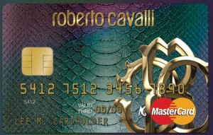 roberto-cavalli-mastercard