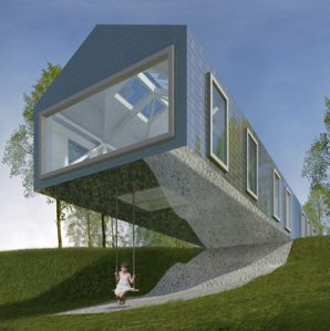 balancing-barn-by-living-architecture-and-mvrdv-squ-mvrdv-balancing-barn-su