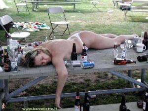 drunk1.9q3vnmghatc0soc48s08gsc0.6ftqw7o5s40808swwgwo00kwo.th