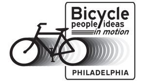 Bike PIIM NEW Phila3