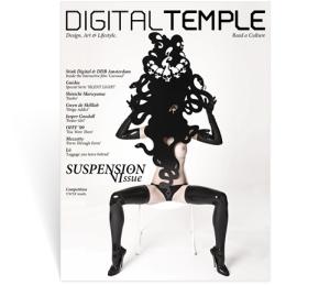 DigitalTemple_Issue6