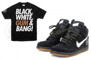 the latest ad382 ff1ee A.R.C.-x-Nike-Dunk-High-Supreme-TZ-Release-