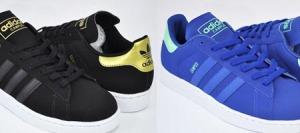 adidas_ss09_campusii
