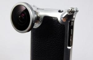 factron-iphone-06-07-09