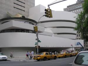 Guggenheim_museum_exterior