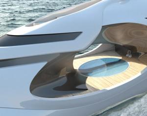 infinitas-by-schopfer-yachts-01