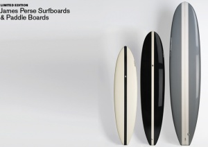 jamesperse_surfboards