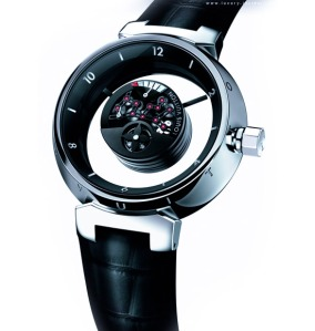 mysterious_watch2-thumb-550x580-20511
