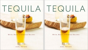 tequila-book-front