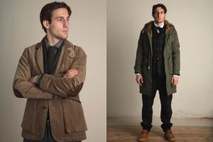 woolrich-woolen-mills-2009-fall-winter-main
