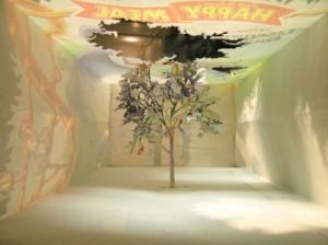 yuken-teruya2-550x412