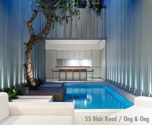 55-Blair-Road-Ong-Ong-1