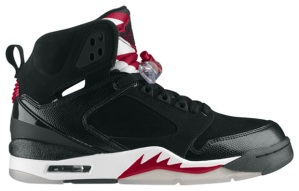air-jordan-60-black-red-1