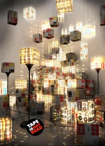 Cassette-Tapes-Lamp-595x833