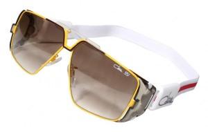 cazal-tisa-951-sunglasses-1-600x382