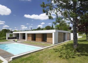 house-c-prax-architects-1