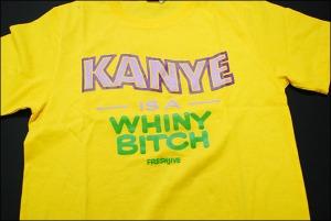 kanyewhineybitch8283