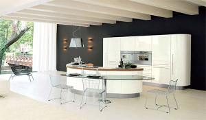 Modern-Venere-Curved-Kitchen-Islands-2