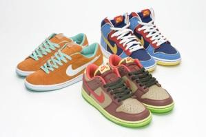 nike-sb-2009-august-sneakers