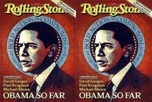 rolling-stone-obama-shepard-fairey
