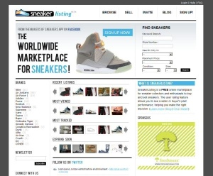 sneakerlisting_launch_1
