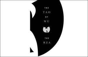 the-tao-wu