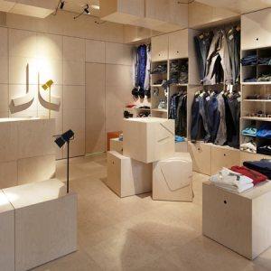 wesc-concept-store-by-arkitekturverkstedet-i-oslo-1