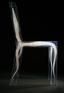 ghost-chair-344x500