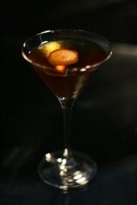 hanky-panky-cocktail-320x480