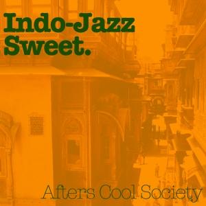 indo-jazz-sweet