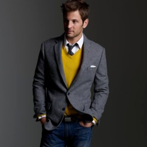 J-Crew-Solid-Tweed-Sport-Coat-1