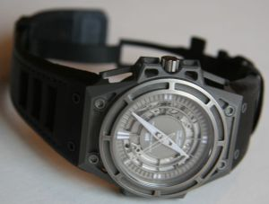 Linde_Werdelin_Spidolite_SA_Watch_1