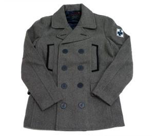 mishka_mariner_pea_coat_img-3