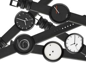 NAVA-Design-Nava-Time-Watches-By-Denis-Guidone-1