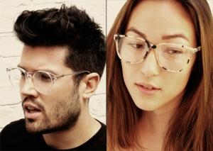prism-eyewear-01