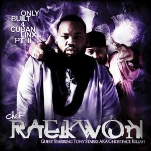 raekwon-ghostface-killah-the-badlands