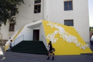Secret-Garden-Pitti-Immagine-Ilaria-Marelli-plusmood-02-595x396