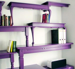 used-tables-bookcase-1