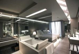 Bedroom_Design_The_Vine_Hotel