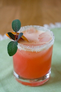 bloodorange_marg_full_sm