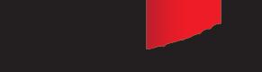btp_logo