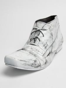 ChroniclesofNever_OnceAroundTheMoon_Shoes-21