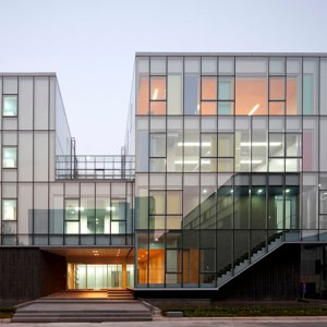 dzn_Paju-Book-City-by-Stan-Allen-Architects-7