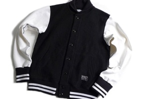 haven-reigning-champ-fleece-varsity-jacket-2-1