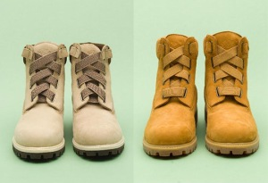 opening-ceremony-timberland-boots-00