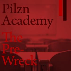 prewreck